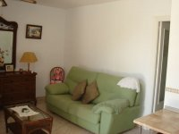 Ground floor apartment, Villamartin (23)